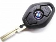 bmw-car-key-oldorig